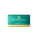 Jayjun Green Tea Eye Gel Patch, 60 patches/box