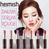 Heimish Dailism Serum Rouge- All Night