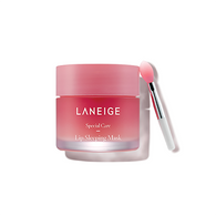 Laneige Lip Sleeping Mask- Berry