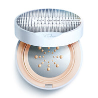 VDL Beauty Metal Cushion Foundation, 15g, Color #A201-Vital Pink apricot beige