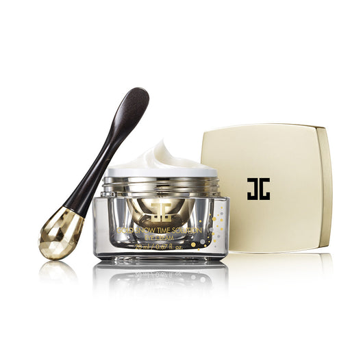 Jayjun Gold Snow Time Solution Eye Cream