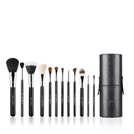Sigma Essential Brush Kit, 12 brushes/kit