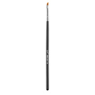 Sigma- E06 WINGED LINER™ BRUSH