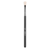Sigma- E25 BLENDING BRUSH