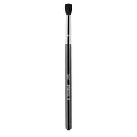 Sigma-E38 DIFFUSED CREASE™ BRUSH