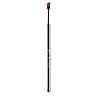 Sigma-E75 ANGLED BROW BRUSH