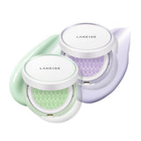 Laneige Skin Veil Base Cushion , 15g + 1 Refill