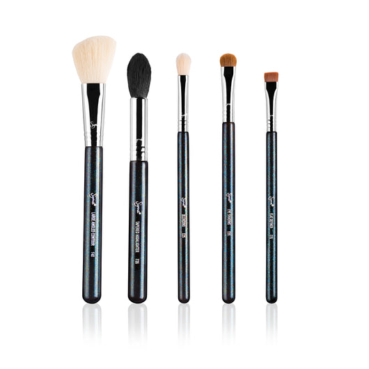 Sigma Nightlife Brush Set, 5 brushes/set