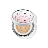 Laneige Special Edition Swarovski BB Cushion Whitening/Pore-Control, 15g+ 1 refill