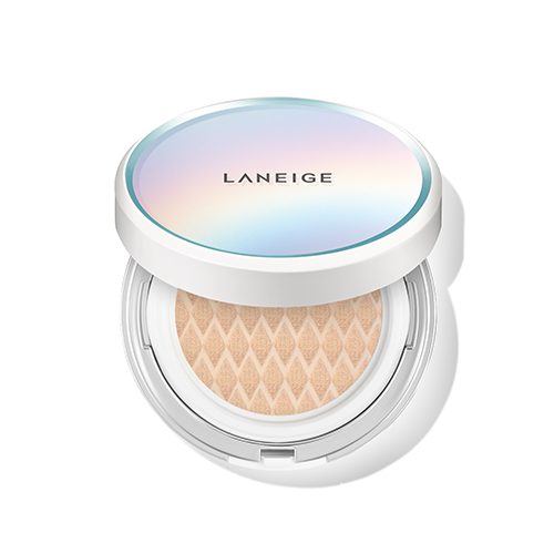 Laneige BB Cushion Pore Control, 15g+1 refill