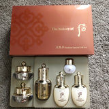 The History of Whoo Chungidan Hwa Hyun Special Gift Set, 6pcs