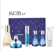 SU:M37 Secret Essence 100ml Wonderful edition, 6pcs/set