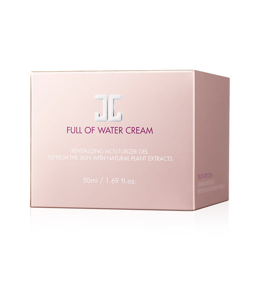 Jayjun Full of Water Cream, 50ml