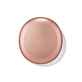 Laneige Layering Cover Cushion & Concealing Base, 14g+2.5g