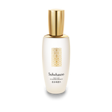 Sulwhasoo First Care Activating Serum EX - 20th Anniversary Limited Edition, 120ml