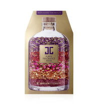 Jayjun Purple Fragrance Mask, 10 sheets/box