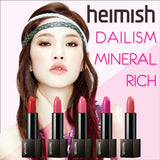 Heimish Dailism Mineral Rich - Working Day