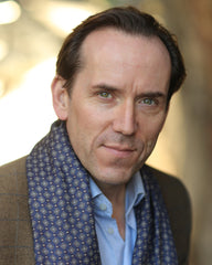 Ben Miller Photo (Faye Thomas Photography)