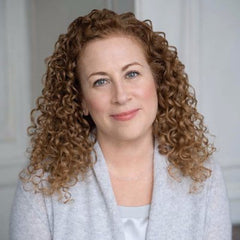 Jodi Picoult - Author Photo