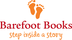 Barefoot Books - Step Inside a Story