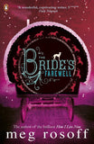 The Bride's Farewell, by Meg Rosoff 9780141323404