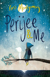 Perijee & Me - Signed Copy, by Ross Montgomery 9780571317950