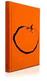 9780141331263 Puffin Designer Classics - James & the Giant Peach, by Roald Dahl, Book Design by Antony Gormley
