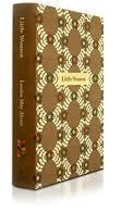 9780141331744 Puffin Designer Classics - Little Women, by Louisa May Alcott, Book Design by Orla Kiely