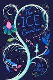 The Ice Garden - by Guy Jones