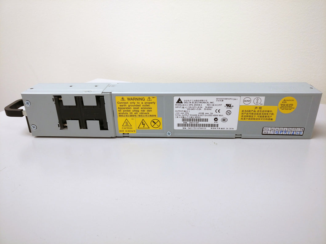 370-R1401 - 2800 AC Power Supply