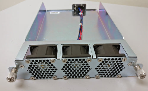 370-R1502 - 2900 Series Fan Tray