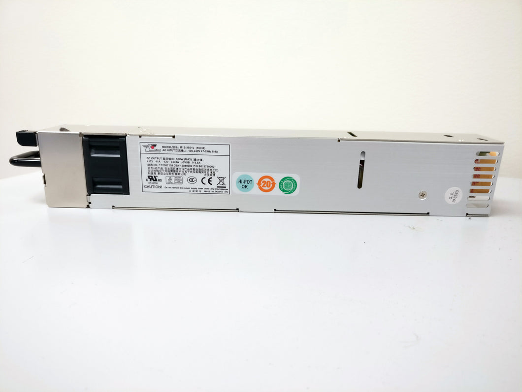 370-R1604 - 2810 AC Power Supply N+1