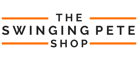 The Swinging Pete Shop
