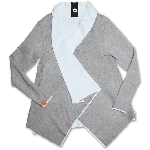 "Levelwear Ladies' ""Jayden"" Cardigan"