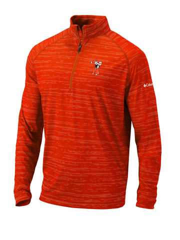 Columbia Approach 1/4 Zip Pullover