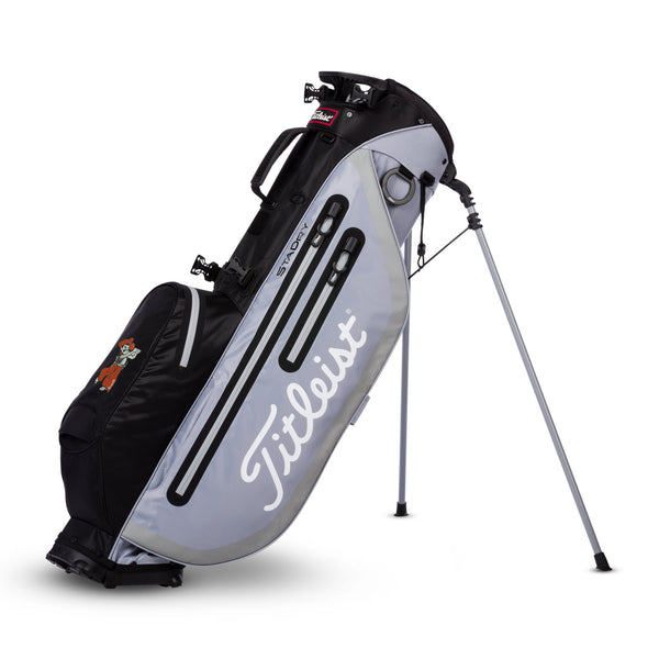 Titleist Players 4 StaDry Bag