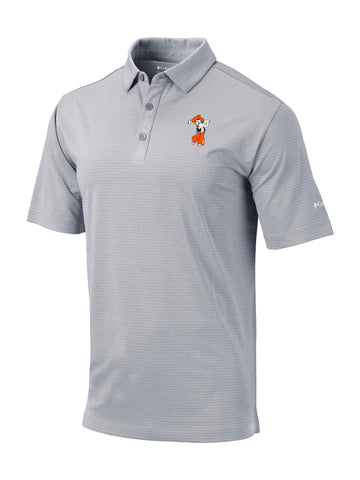 Columbia Men's Sunday Polo