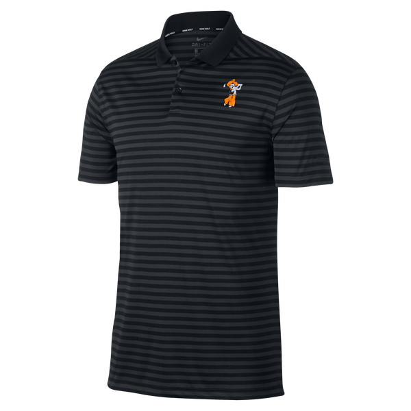 Nike Men's Dry-Fit Victory Polo
