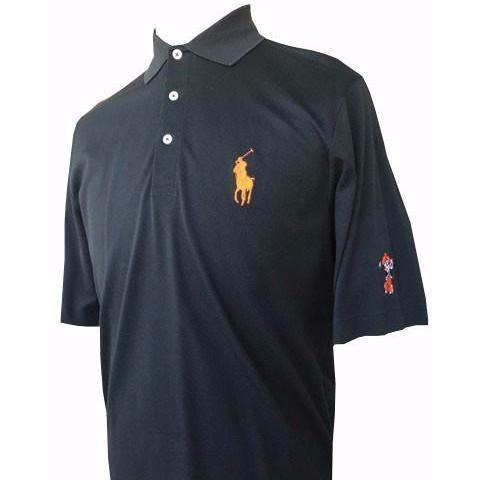 Polo Golf Shirt