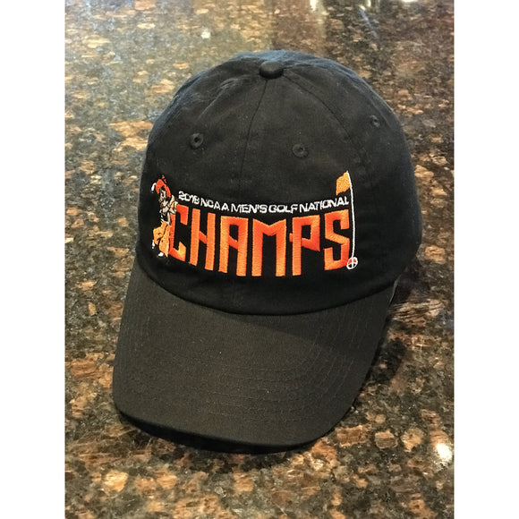 CHAMPS TOW Hat