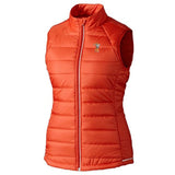 C&B Women's Post Alley Vest