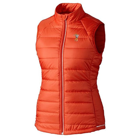 Women's Post Alley Vest