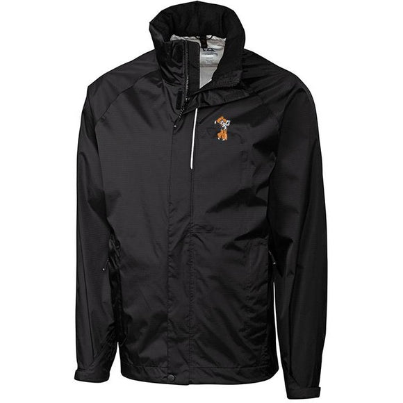 C&B Trailhead Jacket