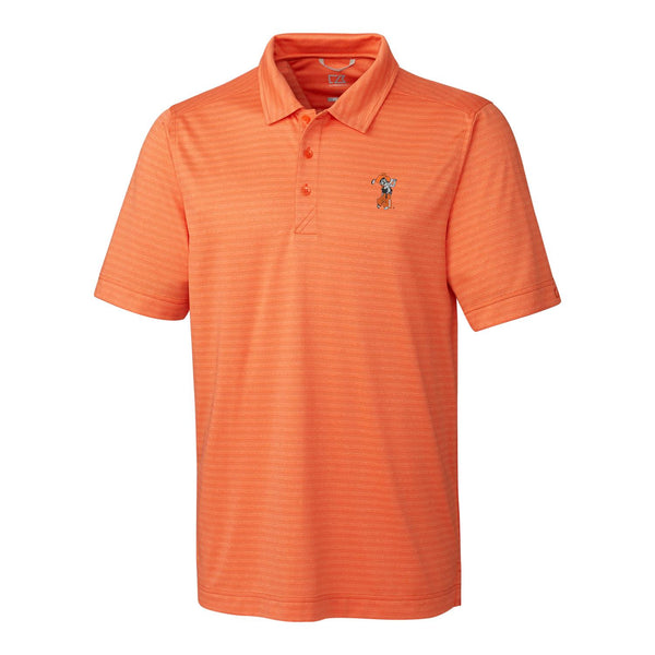 C&B Men's Cascade Polo