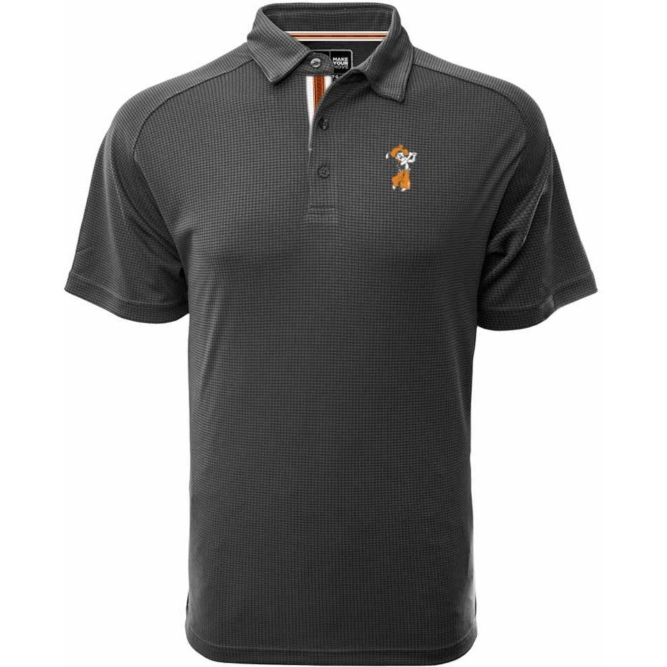 Levelwear Golf Polo