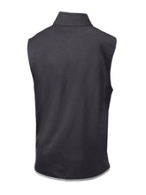 Load image into Gallery viewer, Columbia Men's Explorer Vest