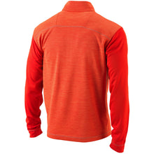 Load image into Gallery viewer, Columbia Heat Regulation 1/4 Zip Pullover