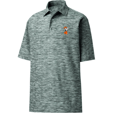 FootJoy Space Dye Polo