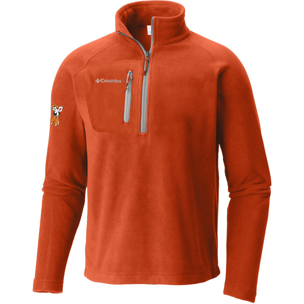 Columbia Men's Fast Trek Fleece
