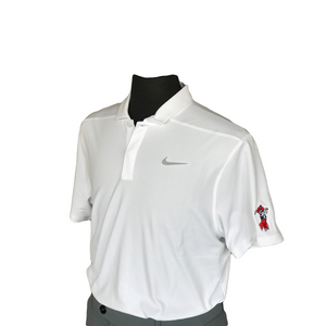 Nike Men's AeroReact Polo